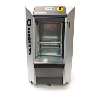 automix-480