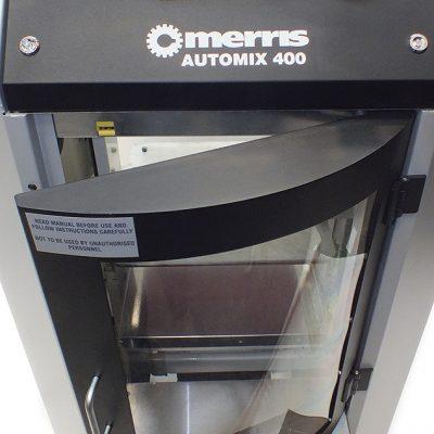 automix400-2lrg