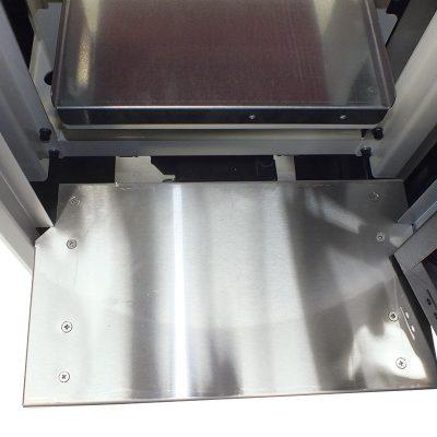 automix400-4lrg