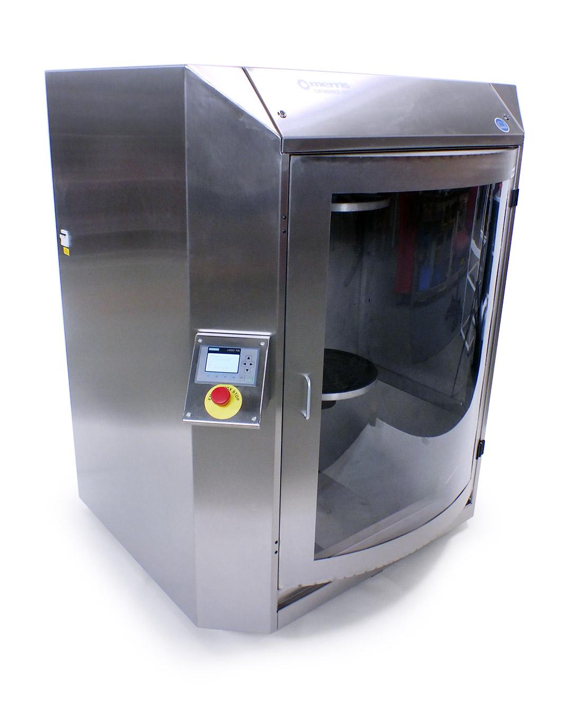 Gyroscopic Mixer - Spinmix 800