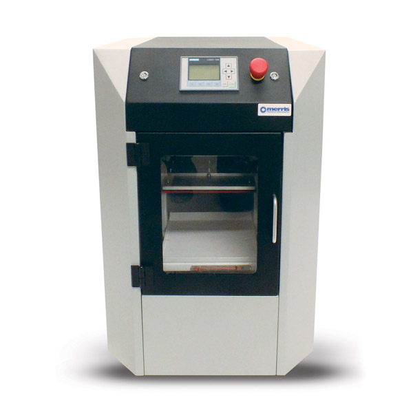 Laboratory Shaker Homogenizer